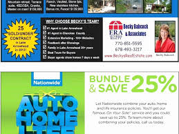 Nationwide Life Insurance Quote Stunning Nationwide Car Insurance Quote Number Inspirational Nationwide Car