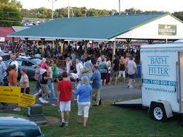Contact Us — Shippensburg Community Fair