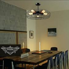 industrial dining light industrial style dining room lighting perfect industrial to industrial style dining room lighting