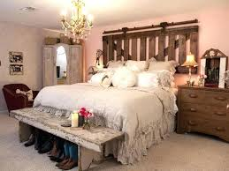 country decorating ideas for bedrooms. Country Decorating Ideas Brilliant For Style Bedroom Design Bedrooms Custom Xecc.co