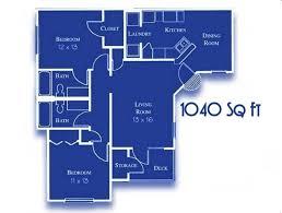 Signature Place Apartments  EveryAptMapped  Greenville NC 2 Bedroom 2 Bath Apartments Greenville Nc