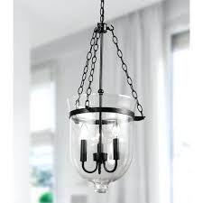 antique copper chandelier the gray barn hill antique copper lantern chandelier marcela antique copper crystal bead