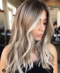 Pin Von Tiffany Cavin Auf Hair Styles Pinterest Haar Frisur