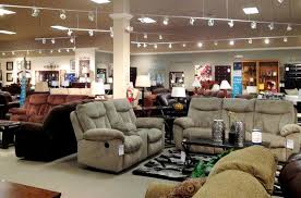 fabulous best sofa stores jrp bob furniture store ashleys discover victoria and the crossroads area