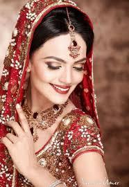 latest bridal makeup fashions by amina sheikh l amina sheikh actress bridal photoshoot collection 2016