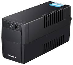 Интерактивный <b>ИБП IPPON Back Basic</b> 650 IEC