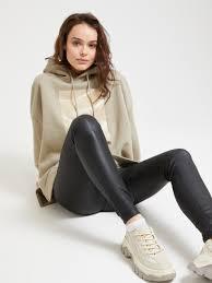 Женские <b>брюки</b> - купить в интернет-магазине SELA