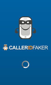 Apk Android Getjar Caller For Faker Free Download Id qOBBA
