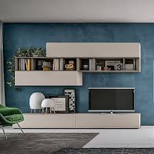 furniture design for tv. beautiful minimalist u0027justinu0027 tv unit perfect for both dark and light background furniture design tv