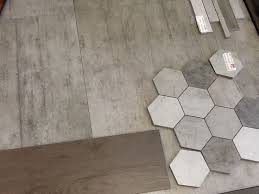 bathroom floor tiles honeycomb. Love This Honeycomb Tile For Feature Wall In Shower And Cement Tile  Bathroom Floor Tiles Honeycomb