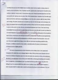 animal farm irony and satire essay breanna kinneman honors background image of page 2