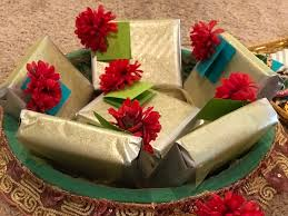 diwali gift wrapping ideas kansas city wedding planners and henna artist indian wedding