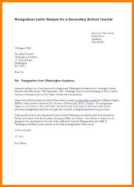 resigning letter format samples 6 chef resignation letter format weekly template