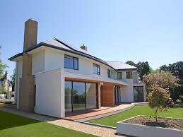 modern house design plans uk innovation in 4 daily trends interior