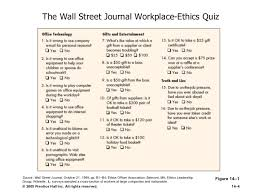 human resource management ethics justice and fair treatment in hr human resource management ethics justice and fair treatment in hr management