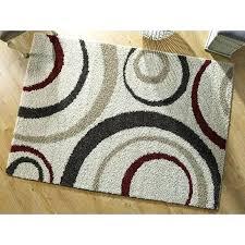 small circular rugs red circles rug maroon pink circle small round small circular bath rug small circular rugs circular red