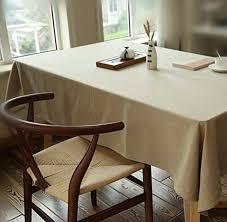 Wfljl Tischdecke Tischdecke Literatur Und Kunst Couchtisch Esstisch