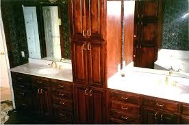 custom built bathroom vanity custom built bathroom cabinets on your own to minimalist the bathtubs floating custom built