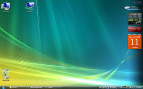 windows vista default wallpaper. Plain Wallpaper It Is Shockingly Bad And Has Not Aged Well Throughout Windows Vista Default Wallpaper E