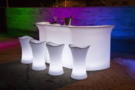 Glow Furniture Glow Furniture Australia Photos