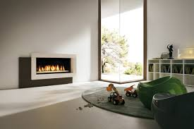 a gas fireplace can make any room in your home the room of your dreams contact us today to learn more about our spectacular selection of gas fireplaces