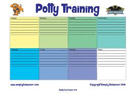 Posters Safety Prevention Treatment Measurement Behaviour