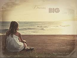 Catching Dreams Quotes Best of Dream Big Quotes