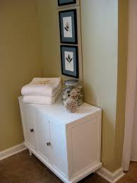 small bathroom storage shelves. Famed Decoration Towel On Bathroom Small Cabinets Storage Shelves