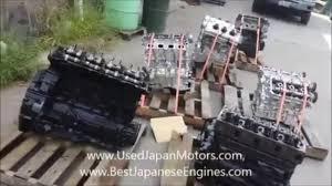 Toyota 4Runner 1GR 4.0 LTR V6 Japanese Engine - Video Dailymotion