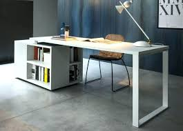 office space saving ideas. Space Saving Office Ideas Computer Desks For Home Desk L