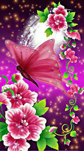 Butterfly wallpaper backgrounds ...