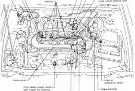 1996 nissan sentra wiring diagram images 1996 nissan sentra 1996 nissan sentra engine diagram image engine
