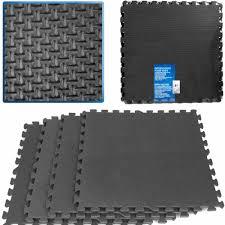 soft tiles interlocking foam floor mats rubber costco exquisite 11 sofa interlocking rubber floor