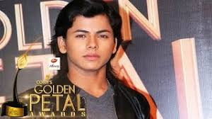 Image result for Siddharth Nigam wiki
