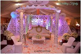 Decoration Designs Weddings