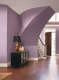 purple paint colors for bedrooms. Expert Tip! Purple Paint Colors For Bedrooms O