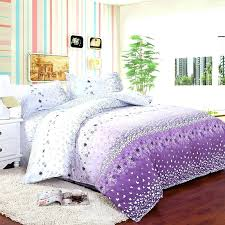 purple comforters king comforter sets twin size solid with curtains romantic bedroom purple comforters king linen cotton bedding set