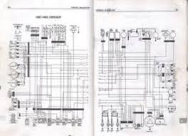 1986 honda fourtrax 250 ignition wiring diagram 1986 similiar honda 250sx wiring diagram keywords on 1986 honda fourtrax 250 ignition wiring diagram
