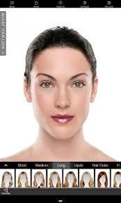 makeup apps free