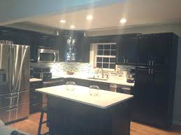 black painted kitchen cabinets ideas. Black Painted Kitchen Cabinet Best Cabinets Ideas S
