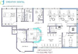 free office planning software. Office Diagram Software Floor Free Layout Online . Planning