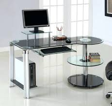 Home Office Desk Ideas Best Ideas