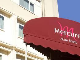 Hotel Mercure Paris Sud Parc Du Coudray Merchantdeichmann Uk Page 5007
