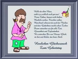 Freche Sprüche Männer Geburtstag ᐅ Geburtstagssprüche Lustig