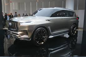 2018 infiniti car models. modren models 1  33 in 2018 infiniti car models