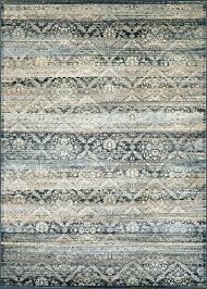 vintage style area rugs vintage style area rugs medium size of gray in remodel retro style