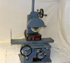 benchtop surface grinder. sanford.jpg benchtop surface grinder practical machinist