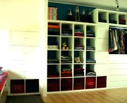 ikea bedroom closets closet shelving ideas bedroom closet organizers closet organizers ideas for trends and storage