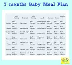 food chart for 6 month old indian baby. best 25+ 7 months baby food ideas on pinterest | first foods, foods for and month pregnancy care chart 6 old indian