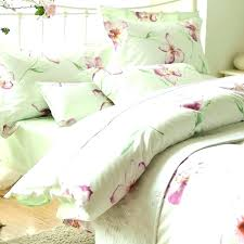 french country duvet covers image of bedding ideas style sets b
